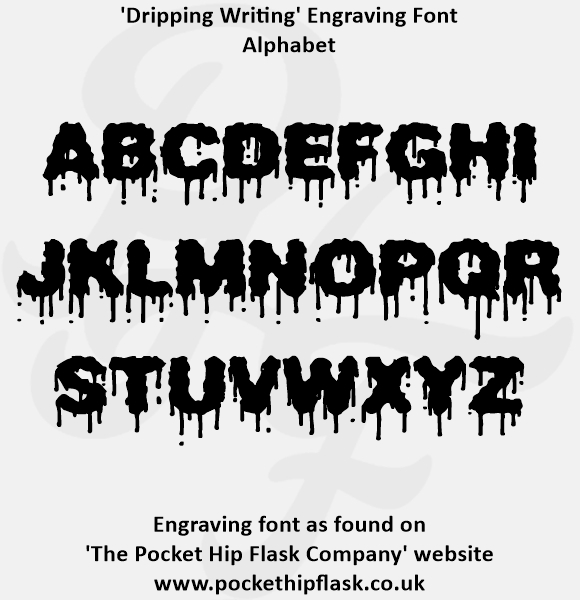 font used in academic papers