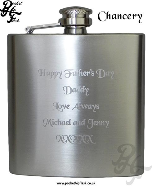 Chancery-Hip-Flask-Engraving-Example