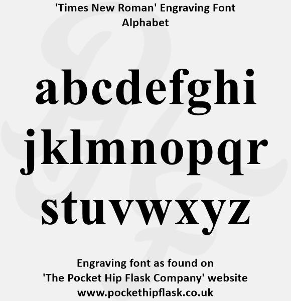 Bwp Google Xml Sitemaps: Times New Roman Engraving Font