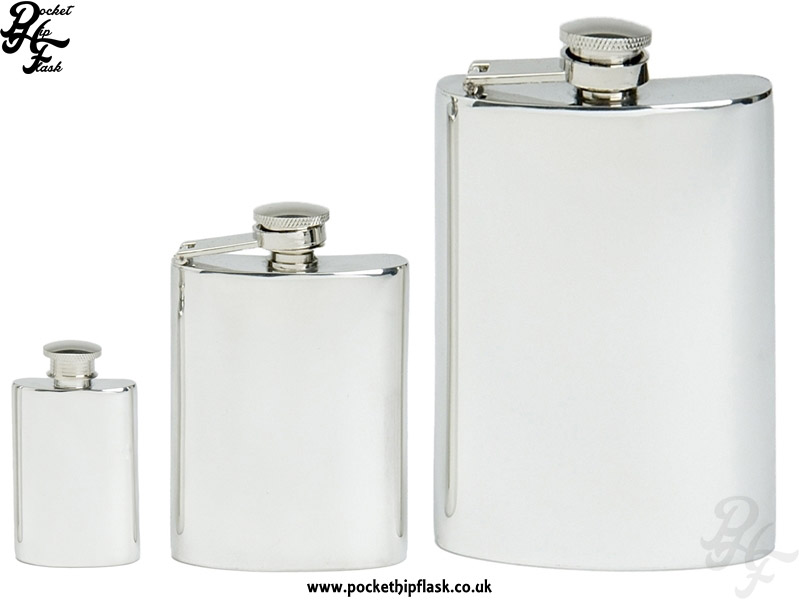 hip-flask-size-guide