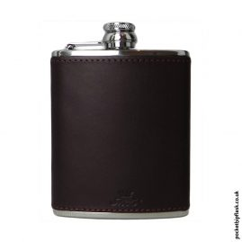 6oz-Burgundy-Luxury-Leather-Hip-Flask