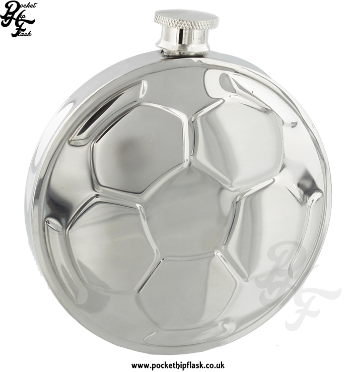 5oz-polished-stainless-steel-round-football-hip-flask