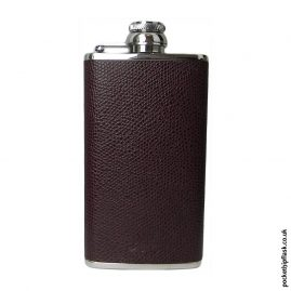 4oz-Ladies-Purple-Luxury-Leather-Hip-Flask
