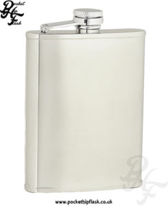 Hip Flask Store UK