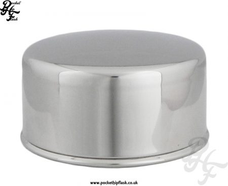 stainless steel collapsible cup 3