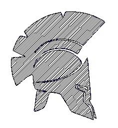 spartan engraving logo