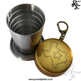 collapsible-shot-glass-travel-cup-lone-star