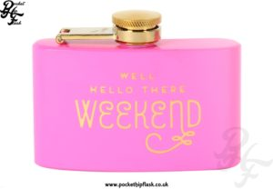 3oz-pink-stainless-steel-well-helloe-there-weekend-hip-flask