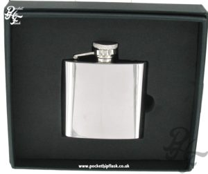 2-5oz-polished-stainless-steel-hip-flask
