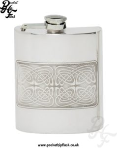 Buy Hip Flask UK