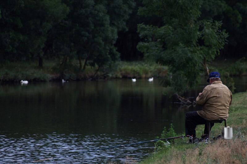 flask-fishing