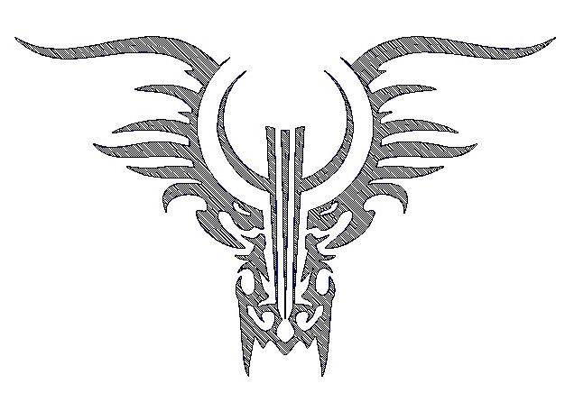 Celtic-Dragon-logo-engraving