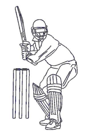 Cricket-logo-engraving