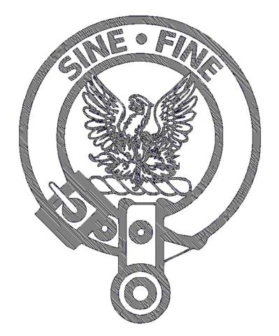 Family-names-engraving-logo