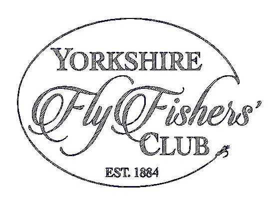 Fly-Fishing-logo-engraving
