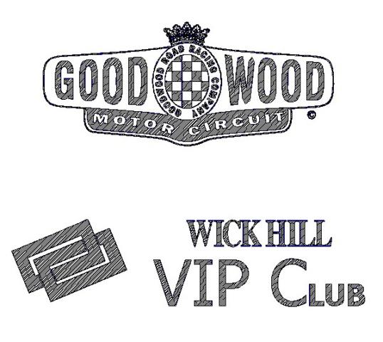 Good-wood-logo-engraving