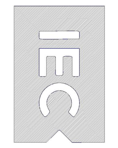 IEC-logo-engraving