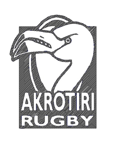 Rugby-Club-logo-engraving