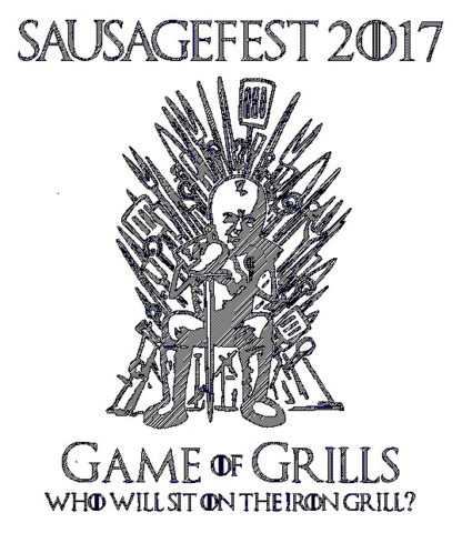 Sausagefest-logo-engraving