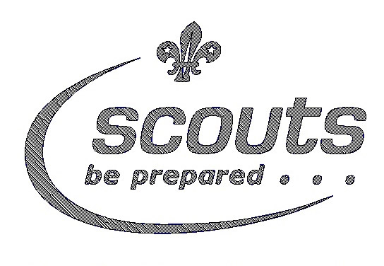 Scots-be-prepared-logo-engraving