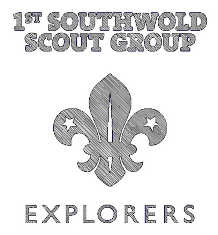 Scots-logo-engraving