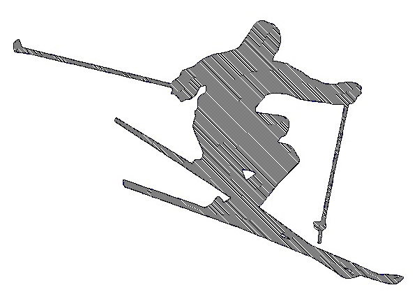 Ski-logo-engraving