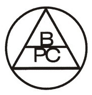 The Association of British Pewter Craftsmen Logo
