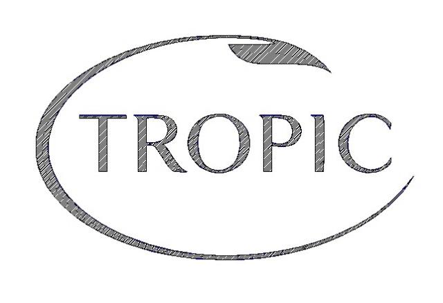 Tropic-logo-engraving