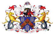 Worshipful Company of Pewterers