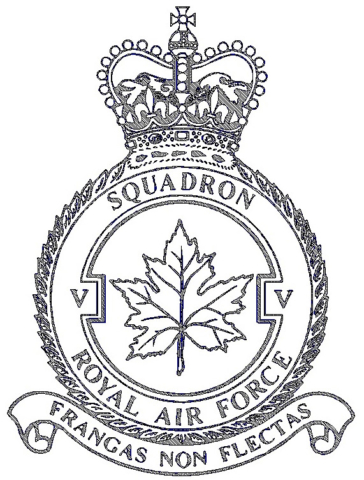 royal-air-force-logo-engraving