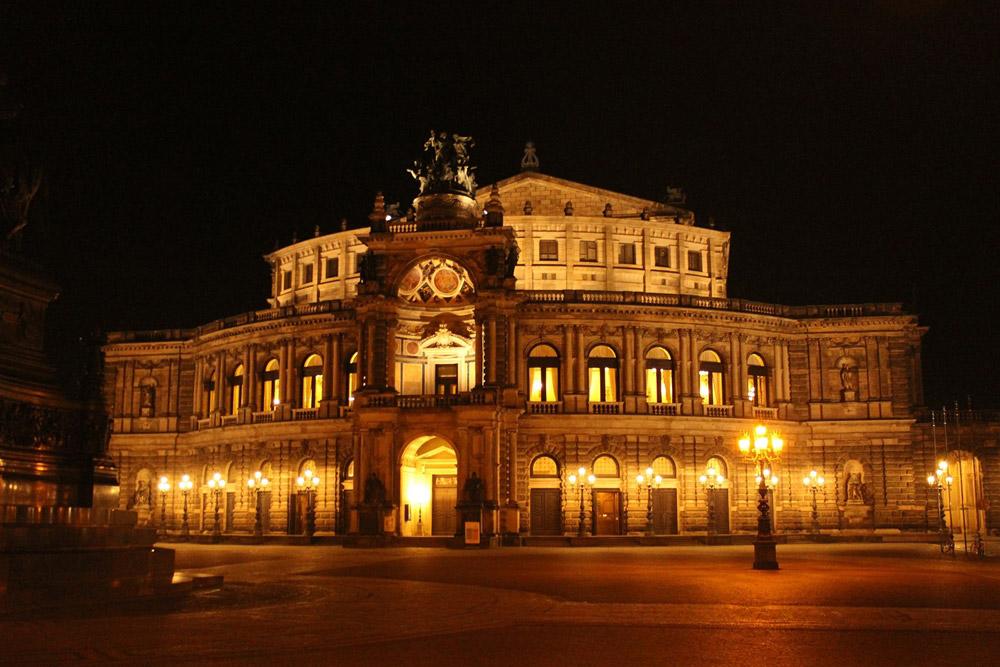semper-opera-house