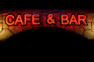 Cafe-and-Bar