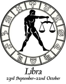 Hip-Flask-Zodiac-Star-Sign-Image-Logo-Libra