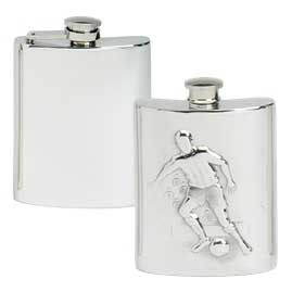 Hip Flask Bristol