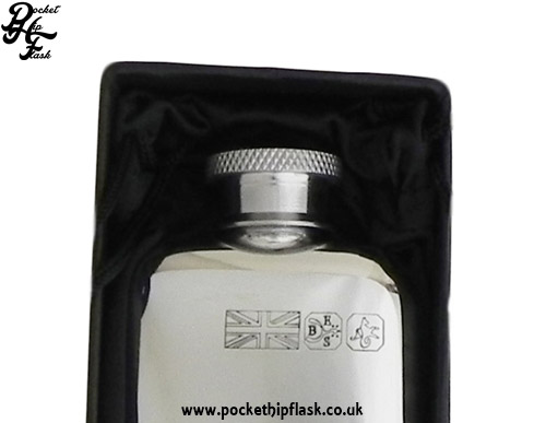 New-touch-marks-on-Slimline-flask