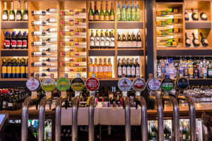 Pub---different-booze