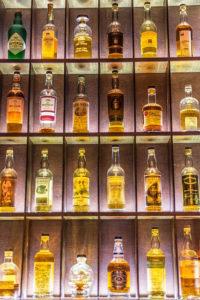 Whiskey's-