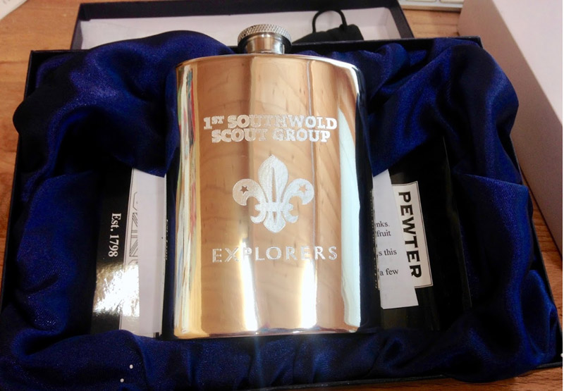 logo-engraved-hip-flask