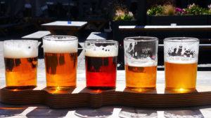 Australia---Beer