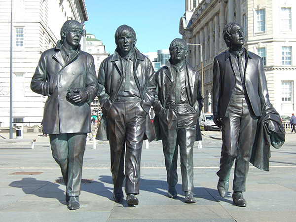 The-Beatles-Liverpool
