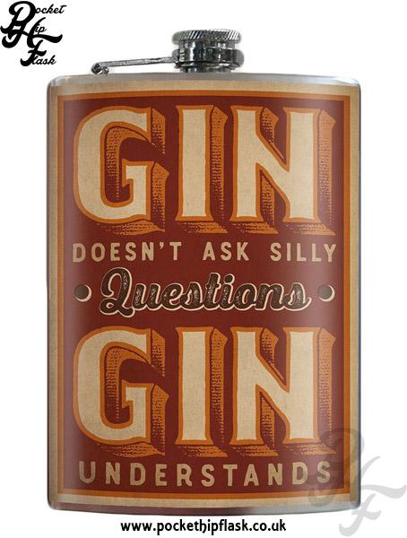 Gin-Understands-8oz-Stainless-Steel-Hip-Flask