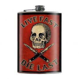 Live-Fast-Die-Last-8oz-Stainless-Steel-Hip-Flasks