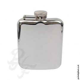 6oz-Stainless-Steel-Pocket-Flask