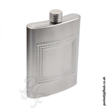 hip-flask-for-chess-set