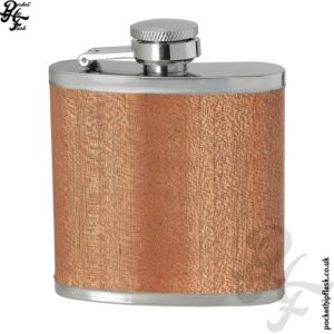 3oz-Dark-Wood-Veneer-Hip-Flask