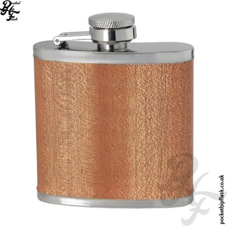 3oz-Dark-Wood-Veneer-Hip-Flask