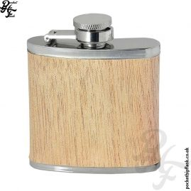3oz-Light-Wood-Veneer-Hip-Flask