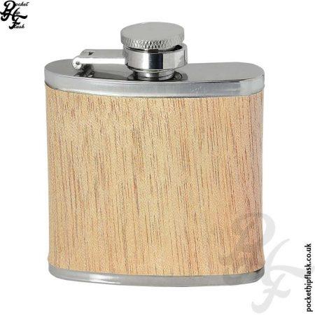 3oz-Light-Wood-Veneer-Hip-Flask