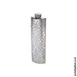 3oz-Pewter-Hip-Flask-Triquetrea