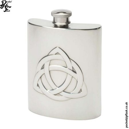6oz-pewter-celtic-triangle-hip-flask